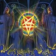 For All Kings: Euro Tour Edn | CD