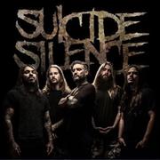 Suicide Silence | CD