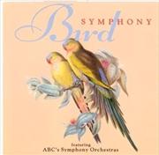 Bird Symphony