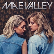 Mae Valley: Ep | CD