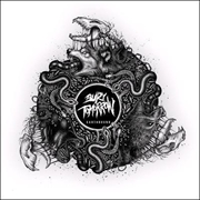 Earthbound - Bury Tomorrow | CD