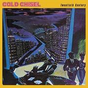 Twentieth Century | CD