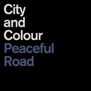 Peaceful Road/Rain