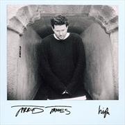 High | CD