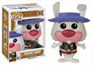 Ricochet Rabbit | Pop Vinyl