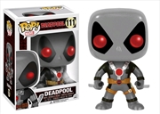 X Force | Pop Vinyl