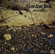 Ensemble | Vinyl
