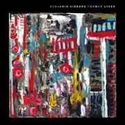 Former Lives | CD