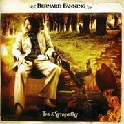 Tea and Sympathy | CD