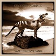 Van Diemen's Land | Vinyl