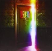 Diorama | CD