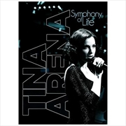 Symphony Of Life | DVD