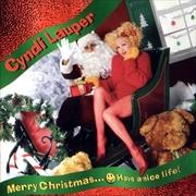 Merry Christmas.. . Have A Nice Life