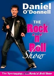 Rock 'n' Roll Show | DVD