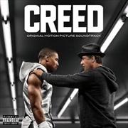 Creed | Vinyl