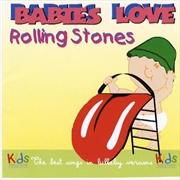 Babies Love Rolling Stones