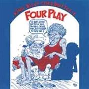 4 Play   CD