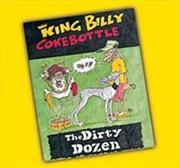 No. 12 - The Dirty Dozen | CD