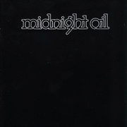 Midnight Oil | CD