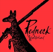 Redneck Wonderland | CD