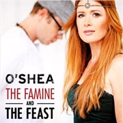 Famine and The Feast | CD