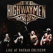 Live At Nassau Coliseum   Blu-ray/CD