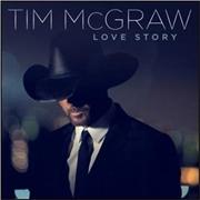 Love Story | CD