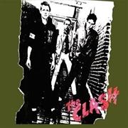 Clash UK Version (Remastered) | CD