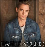 Brett Young | Vinyl