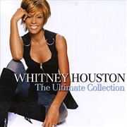Ultimate Collection | CD