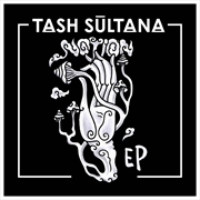 Notion EP | CD