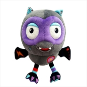 Giggle Fangs Plush 20cm | Toy