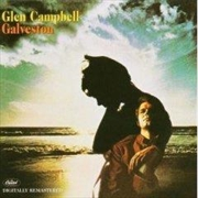Galveston   Vinyl