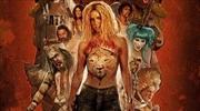 31: A Rob Zombie Film | Vinyl