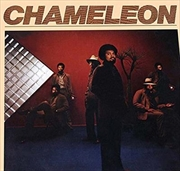 Chameleon: Expanded Edition | CD