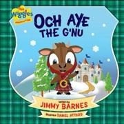 Och Aye The Gnu Storybook