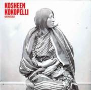 Kokopelli | CD