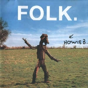 Folk | CD