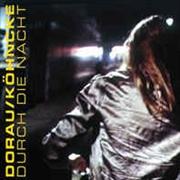 Durch Die Nacht | Vinyl