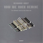 How We Rock: Remixe | Vinyl