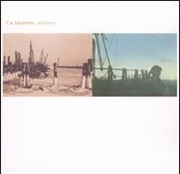 Ankern | Vinyl