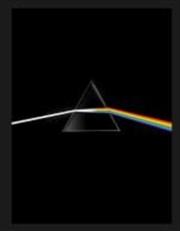 Pink Floyd: Their Mortal Remains   Hardback Book