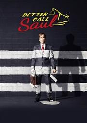 Better Call Saul - Season 3