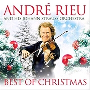Best Of Christmas | CD