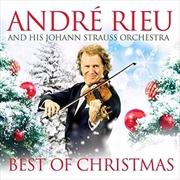 Best Of Christmas | CD