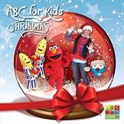ABC For Kids Christmas