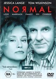Normal   DVD