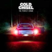 Perfect Crime | Vinyl