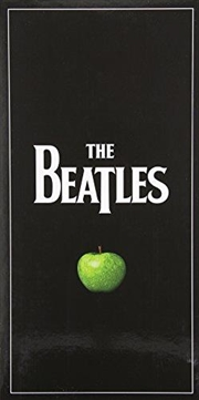 Beatles: Stereo Box Set | DVD