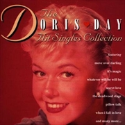 Hit Singles Collection | CD